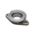 Vibrant Tubo Discharge (Downpipe) Adapter Flange 38mm to 44mm 1427