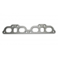 Vibrant Exhaust Manifold Flange for Nissan SR20 Motor 1460S