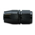 Vibrant -10AN Hose End Fitting 10296