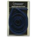 Vibrant Silicone Vacuum Hose Pit Kit (Blue) 2104B