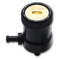Vibrant Boost Controller (Black Anodized) 16900