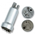 Walbro 39/50 In-Tank Fuel Pump (400 LPH) F90000262