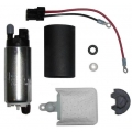 Walbro Acura Integra Fuel Pump (90-93) GSS341-400-965