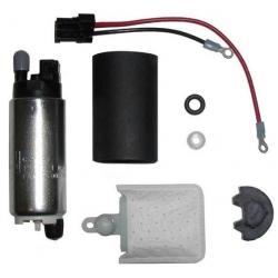 Walbro Fuel Pump Subaru WRX & STi (02-07) GSS342-400-791