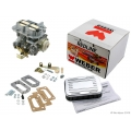 Weber Carburetor Chevy Luv (1975-1982) Weber K662
