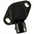 Yonaka Honda &amp; Acura Throttle Position Sensor (TPS) YMTPS001