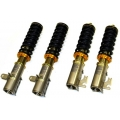 Yonaka Ford Probe Coilovers [GT] (93-97) YMTC008
