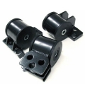 Yonaka B Series Swap Motor Mounts (92-95 Civic EG) YMMM004