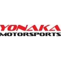 Yonaka Motorsports