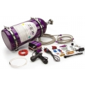 ZEX Ford Mustang Nitrous Kit (2011) 82390
